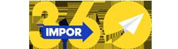 Impor360 - Programa de Importaciones